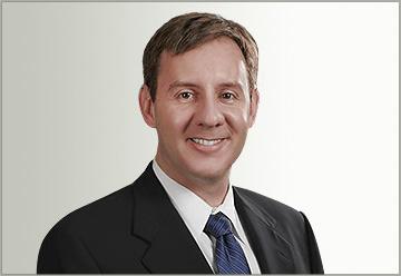 Daniel R. Klein, Esq.